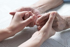 Palliative Care pic
